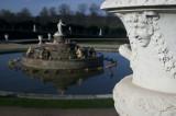 W - 2008-03-23 - 0050 - Versailles - Alain Trinckvel.jpg