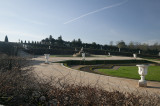 W - 2008-03-23 - 0102 - Versailles - Alain Trinckvel.jpg