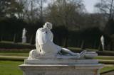 W - 2008-03-29 - 0212 - Versailles - Alain Trinckvel.jpg