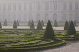 W - 2008-06-01 -0207 - Versailles - Alain Trinckvel.jpg