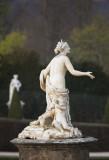 W - 2009-04-05 -0126- Versailles.jpg
