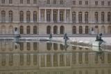 W - 2009-04-05 -0096- Versailles.jpg