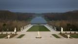 W - 2009-04-05 -0099- Versailles.jpg