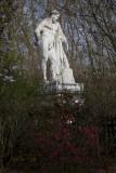 W - 2009-04-05 -0482- Versailles.jpg