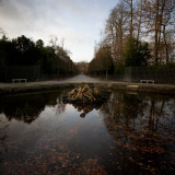 W - 2009-11-22-0118-Versailles-Alain Trinckvel.jpg