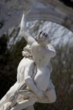 W - 2009-04-05 -0574- Versailles.jpg