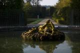 W - 2010-10-10-0203- Versailles -Photo Alain Trinckvel.jpg