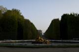 W - 2010-10-10-0118- Versailles -Photo Alain Trinckvel.jpg
