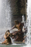 W - 2009-04-05 -0617- Versailles.jpg
