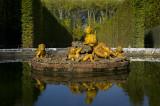 W - 2010-10-10-0292- Versailles -Photo Alain Trinckvel.jpg