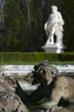 W - 2007-04-08-0419 - Versailles - Alain Trinckvel.jpg