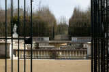 W - 2008-03-29 - 0118 - Versailles - Alain Trinckvel.jpg