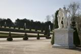 W - 2008-03-29 - 0192 - Versailles - Alain Trinckvel.jpg