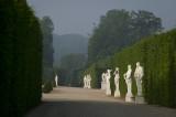 W - 2008-06-01 -0150 - Versailles - Alain Trinckvel.jpg