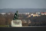 W - 2007-02-04-0245- Versailles - Alain Trinckvel.jpg