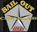 ChryslerBailout.JPG
