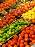 Produce 02_08_09.jpg