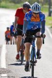 Mona 65 mile Ride 2 05_16_09.jpg