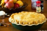 Apple pie 3.jpg
