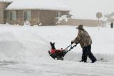 First Day of Winter 3 2010.jpg