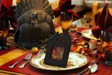 Thanksgiving Place Setting 11_24_05.jpg