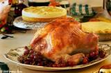 Thanksgiving Dinner 11_24_05.jpg
