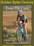 Wanda Tour de Cure Poster 05_02_06.jpg
