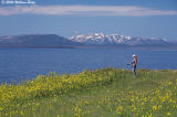 Wanda at Yellowstone Lake  07_10_06.jpg