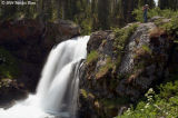 Falls in Yellowstone.jpg