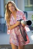 A Photographer is Born   Wanda 07_23_06.jpg