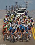Tour of Utah Stage Two 08_08_06.jpg