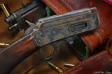 Marlin Model 1893 Deluxe Takedown Rifle 03_02_08.jpg