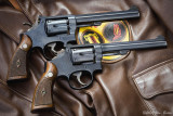 A Couple of Smith  Wesson Masterpieces 03_14_08.jpg