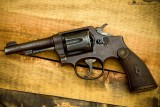 Smith  Wesson .32 HE Md 1905 4th ls.jpg