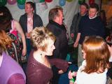 Hogmanay Party 2005-2006