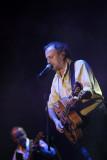Ivano Fossati Canzoni Moderne Tour 2009 - Senigallia 05/02/2009