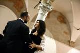 Arie d'opera - Senigallia 18/07/2008