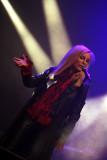 Patty Pravo Live Arena di Verona - Senigallia 02/04/2009