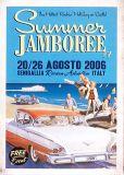 Summer Jamboree #7 - 2006