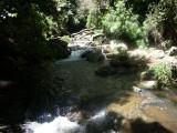 Elabana Falls  Upperl.JPG