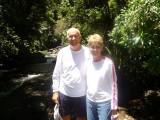 Elabana Falls - Phil & Sheri.JPG