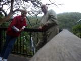 Morans Falls Phil & Sheri.JPG
