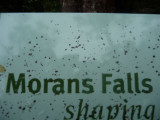 Morans Falls Sign.JPG