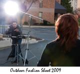 shooting.model.2010.0075.jpg