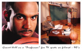 professor.grant.hill.tv.jpg