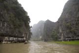 Ha Long Bay and Hanoi of Vietnam