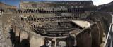 Coloseum Pano.jpg