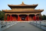 # 24 Beijing October 2008