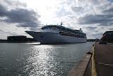 # 29 Cruise to Norway September 2009