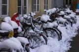 # 10 - Copenhagen December 2005
